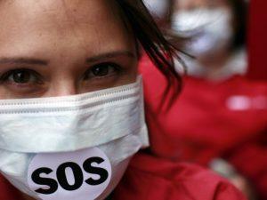 С 1 октября еще пять смоленских больниц начнут выдавать электронные больничные