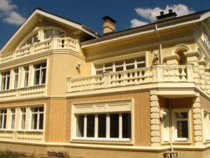 Будущий смоленский губернатор не сможет переписать дом на тёщу