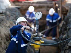 Губернатор прокомментировал перспективы газификации Велижа