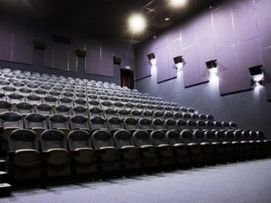 «Тетерин фильм» в Смоленске закрылся окончательно