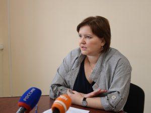 В Смоленской области провели независимую оценку организаций социального обслуживания