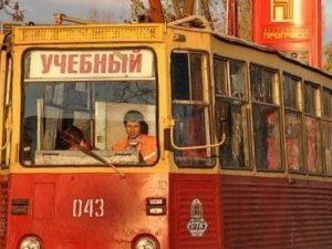 Смолян приглашают научиться водить трамвай и троллейбус