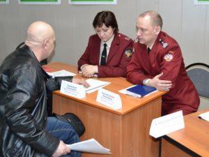 Специалисты Роспотребнадзора встретятся со смоленскими предпринимателями