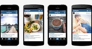 Профессиональный подход и невысокая стоимость рекламы в Инстаграм в студии «Site-Ok»