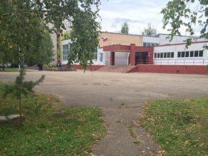 «Поломать жизнь легко»: оскандалившуюся смоленскую учительницу уволили