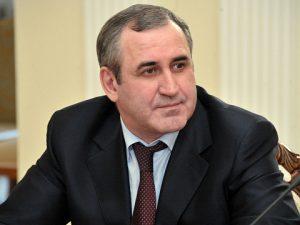 Сергей Неверов прокомментировал, почему «Единая Россия» планирует поднять вопрос о работе некоммерческих организаций