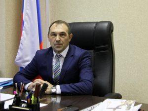 Судебные приставы взыскали с нарушителей ПДД 72,5 миллионов рублей