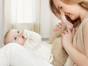 Чем полезны вещи Canpol babies для родителей?