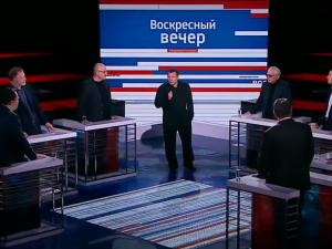 На федеральном ТВ рассказали, что Алексей Островский делает со взяткодателями