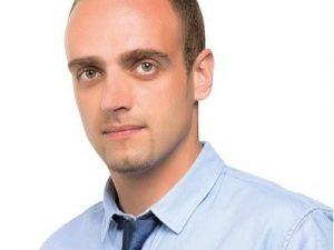 Сергей Шелудяков: «Депутаты работают, и люди это видят»