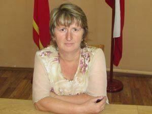 Уголовное дело в отношении смоленской «чиновницы-живодёрки» закрыли