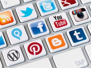 Смолянин получил два года условно за посты в соцсетях