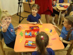 Как в Смоленской области смогли ликвидировать очередь в детские сады