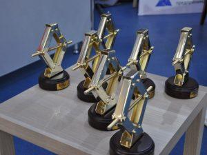 Смоленские предприниматели вышли в финал федерального этапа премии «Бизнес-Успех»