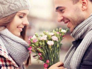 Что надеть на первое свидание? Узнайте простые рекомендации!