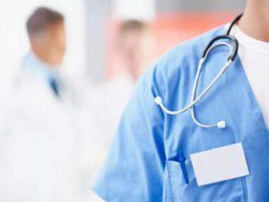 На оказание бесплатной медицинской помощи жителям региона выделят 13 млрд рублей