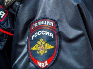 Смолян приглашают на службу в полицию