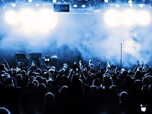 Куда сходить в выходные в Смоленске 3-4 февраля