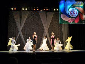 Смолян приглашают на музыкальный конкурс «Голоса XXI века»
