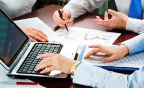 Особенности привлечения частных инвестиций в бизнесе