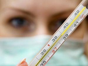 Стала известна ситуация с заболеваемостью гриппом и ОРВИ на Смоленщине