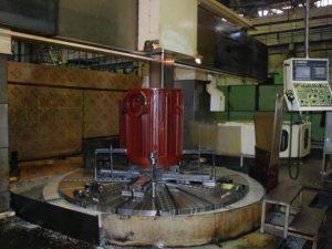 Банкротство Сафоновского электромашиностроительного завода обоснованно