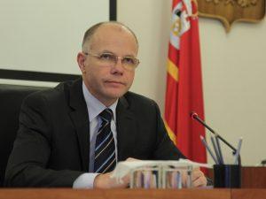 Депутат Маслаков рассказал, как решить проблему обманутых дольщиков Смоленска