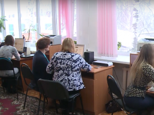 Смоленские учреждения образования и культуры подключат к Национальной библиотеке