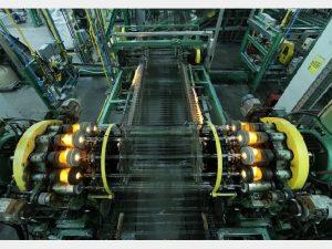 Электроламповый завод «Ледванс» намерен расширить производство в Смоленске