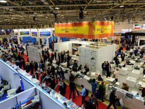 Смоляне примут участие в международных туристических выставках