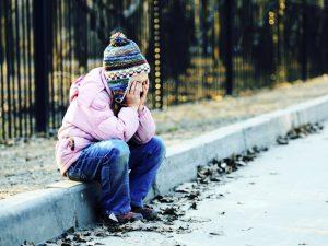 Сбербанк запустил новый социальный сервис для детей