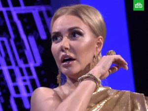 Уроженка Смоленска Маша Малиновская рассказала о своих секретах на всю страну