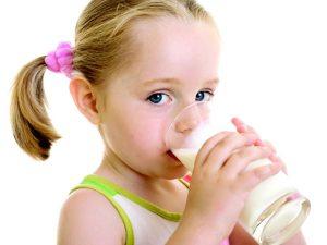 В Смоленскую область завезли детское молоко с антибиотиками из Беларуси