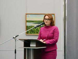 Смоленск имеет все шансы попасть в маршрут «Золотого кольца России» — эксперт