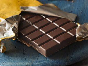 «Огненный» шоколад продают на прилавках смоленских магазинов?