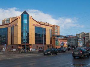 С начала года в Смоленске 26 детей остались без попечения родителей