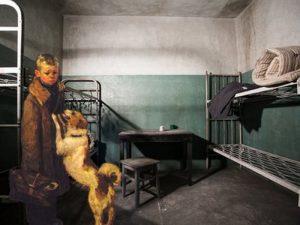 В Смоленске у ТРЦ «Макси» двое подростков избили и ограбили сверстника