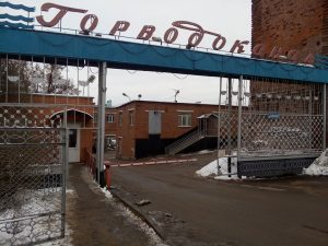 165 миллионов рублей выделено из федерального бюджета на развитие инфраструктуры сельских поселений Смоленской области