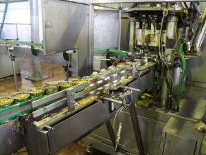 В Смоленской области консервному комбинату помогут в строительстве собственной котельной