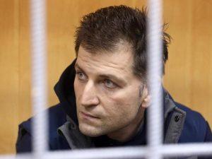 Экс-сенатор от Смоленской области стал фигурантом дела о крупном хищении бюджетных средств