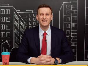 Штаб Навального в Смоленске «приказал долго жить»