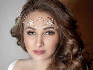 Смолянка поборется за титул «Мисс Россия Мира 2018»