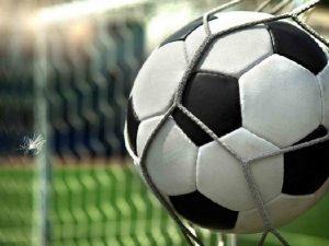 Юные смоленские футболисты пробились в финал первенства МОА «Черноземье»