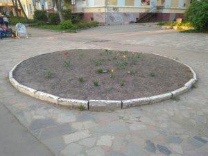 В Смоленске 18 мая закроют улицу Глинки