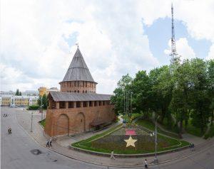 В деле о смерти роженицы в Смоленске появились новые подробности