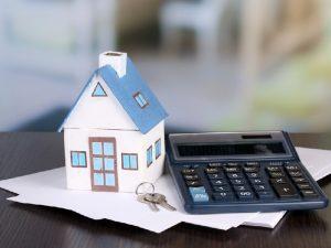 За четыре месяца смоляне взяли ипотечных кредитов на сумму 4,3 млрд рублей