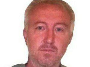 Поиски 44-летнего жителя Вязьмы продолжаются