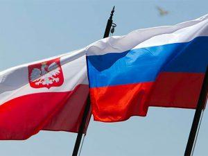 Польша – Россия: услышать друг друга