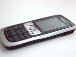 Смолянам рекомендуют не доверять телефонным звонкам от неизвестных