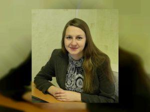В Смоленской области появился специалист по работе с «особенными» детьми